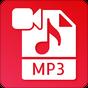 MP3 Converter - Free Mp3 Video Converter