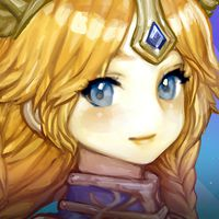 Spiritwish APK icon