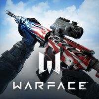Warface: Global Operations icon