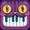 Piano tốt nhất Mèo