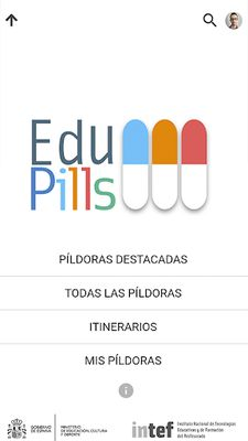 Image 5 of EduPills
