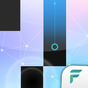 Piano Master 2020 - Tap Tiles New