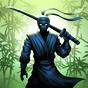 Guerreiro Ninja: lenda dos jogos de luta sombras