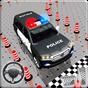 ilerlemek polis park yeri - akıllı prado oyunlar
