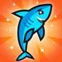 Idle Fish Aquarium
