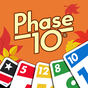 Phase 10: World Tour 1.1.2292