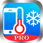 Resfriador de Celular  Esfriar Celular e Bateria