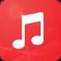 Download Musik Mp3
