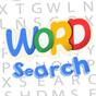 recherche de mots en francais