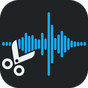 Super Sound - Free Music Editor & Best Song Maker
