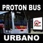 Proton Bus Simulator 2020