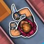 Hunter Assassin 1.19