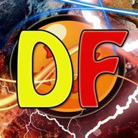Ícone do DRAGON FUTURE
