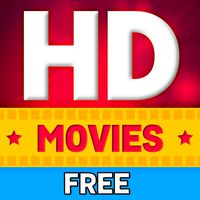 Movies And TV Shows Online Free In English apk icon