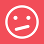 Unfollowers 4 Instagram - Check who unfollowed you  APK