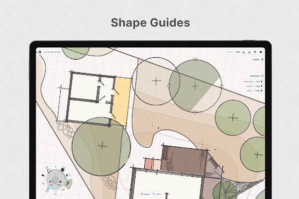 Concepts Image 10: Draw, Design, Illustrate