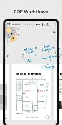 Concepts Image 1: Draw, Design, Illustrate