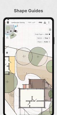 Concepts Image 2: Draw, Design, Illustrate