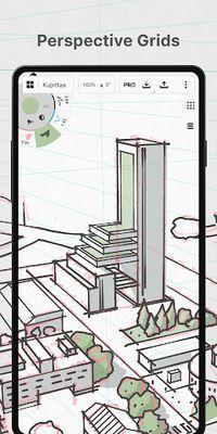 Concepts Image 3: Draw, Design, Illustrate
