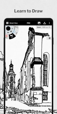 Concepts Image 7: Draw, Design, Illustrate