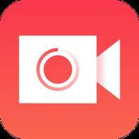 Fenix Recorder - Screen Recorder & Video Editor apk icon