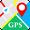 GPS cu Voce Hărți Si Navigație Meteo Radar Gratuit  APK