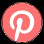 Pinterest Lite