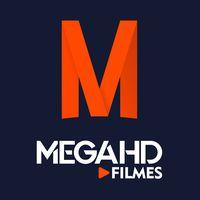 Ícone do Mega HD Filmes - Filmes, Séries e Animes