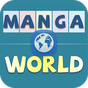Manga World - Best Manga App  APK