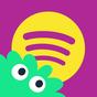 Spotify Kids 1.11.0.2
