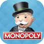 Monopoly 1.1.2