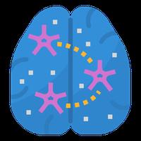 BrainAural - Brain Waves & Binaural  Beat Therapy