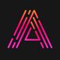 AIFX: 1,000+ AI Filters for Camera & Photo Editor