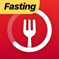 Intervallfasten - Fasten-Tracker Zero Calories Icon