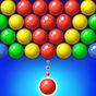Disparador de burbujas -  burbujas juegos gratis