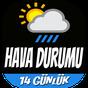 En İyi Hava Durumu Ücretsiz Türkçe