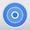 Wunderfind: Найти устройство - Наушники