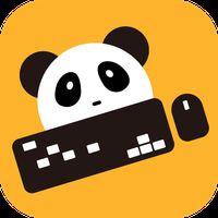 Ícone do Panda Mouse Pro(BETA)