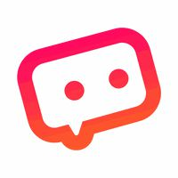 Online video chat with strangers app