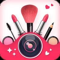 Ícone do Beautify Me Makeup Camera  : Beauty Camera