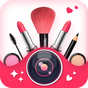 Beautify Me Makeup Camera  : Beauty Camera