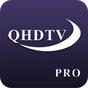 QHDTV PRO  APK