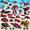 Drone Robot Car - Jeux de transformation de robot