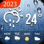Previsão meteorológica - Radar meteorológico