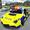 UK Police Car Crime Driving