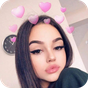 Filters For SnapChat Selfie Editor - Beauty Selfie