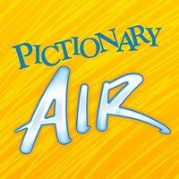 Εικονίδιο του Pictionary Air