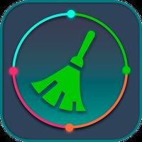 Mega Phone Cleaner - Clean & Boost icon