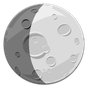 Moon Phases Widget 2.5.20