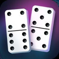 Icône de Ace & Dice: Domino
